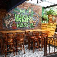 The Irish House Bandra (3)