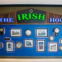 The Irish House Bengaluru (3)