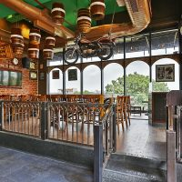 The Irish House Bengaluru (7)